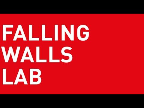 Falling Walls Lab Highlights