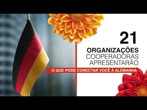 Tudo sobre estudar e pesquisar na Alemanha: