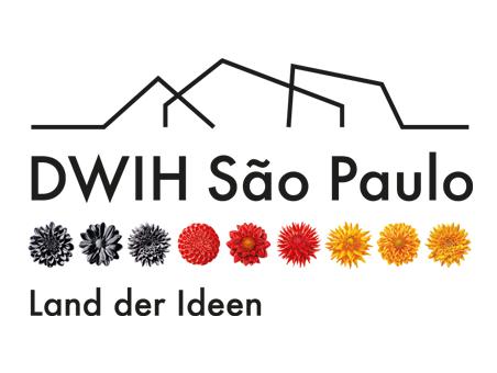 Logo DWIH