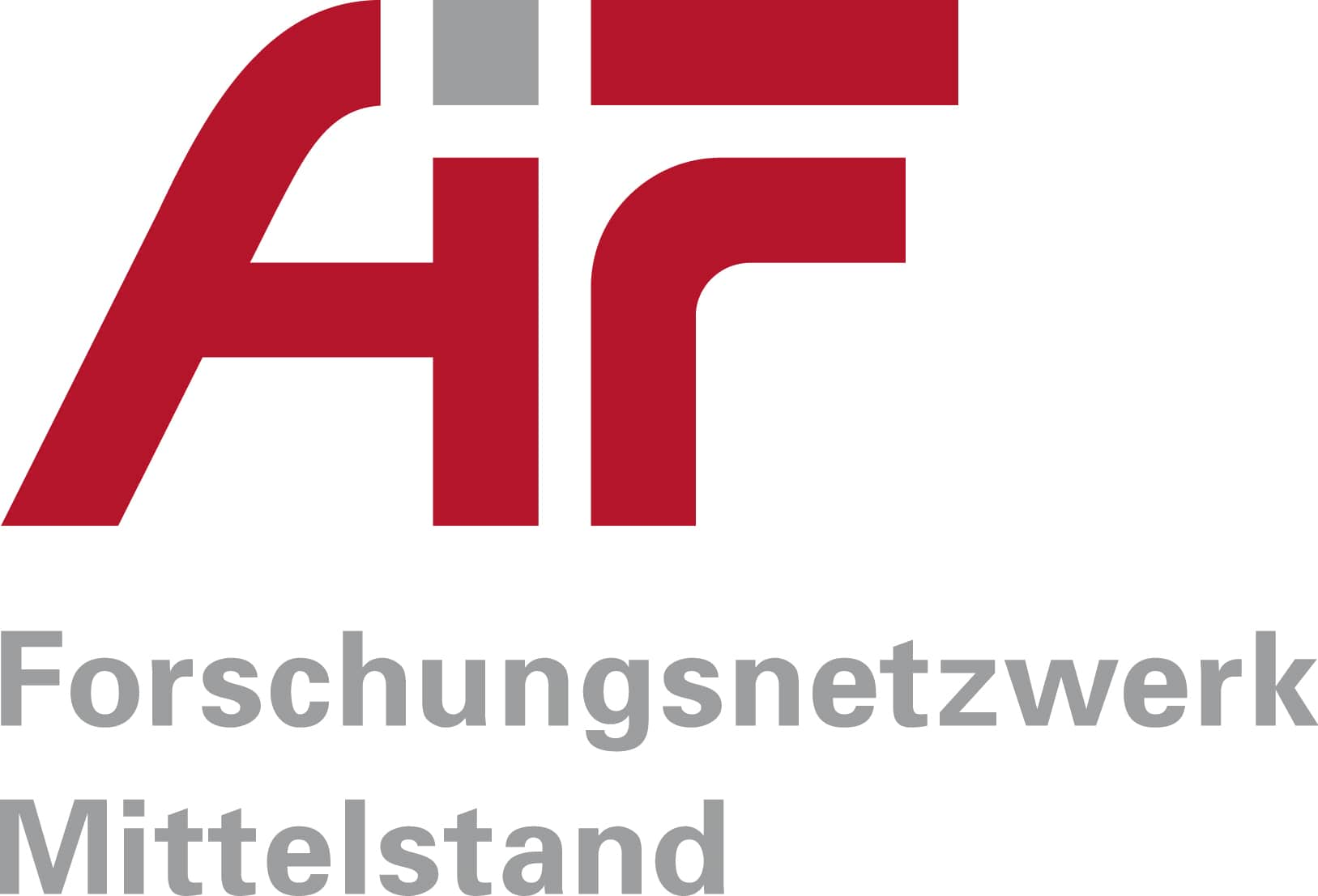 German Federation of Industrial Research Associations (AiF)