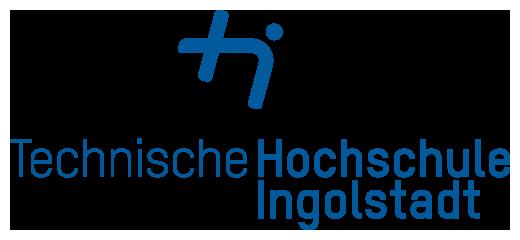 Technische Hochschule Ingolstadt (THI)